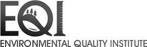 The Environmental Quality Institute